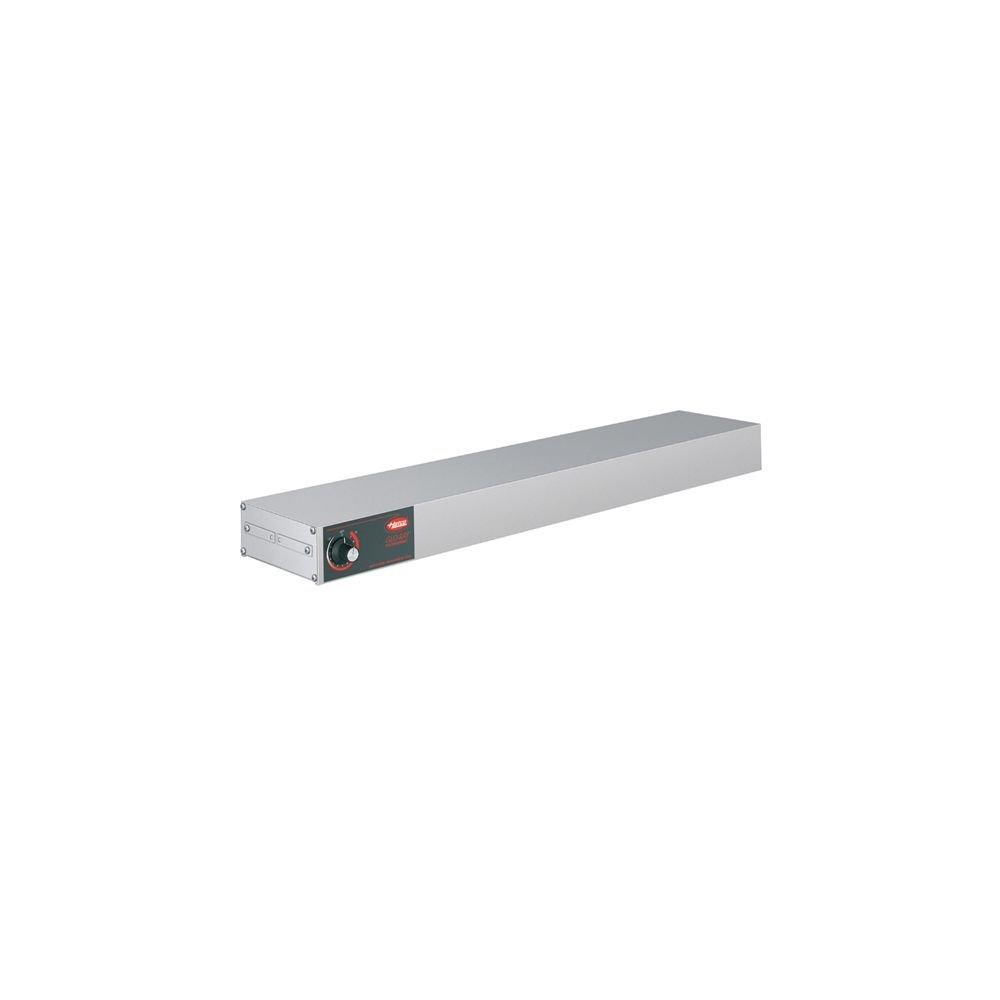 Hatco GRAH-48 Glo-Ray Toggle Control 48