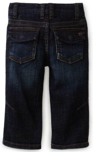 Joe's Jeans Baby Boys' Rebel Clive Pant