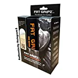 Fat Gripz Ones (1.75' Diameter) - The Ultimate Arm Builder