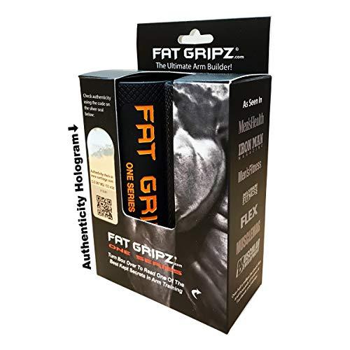 Fat Gripz Ones (1.75