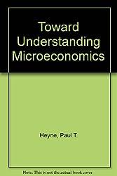 Towards Understanding Microeconomics