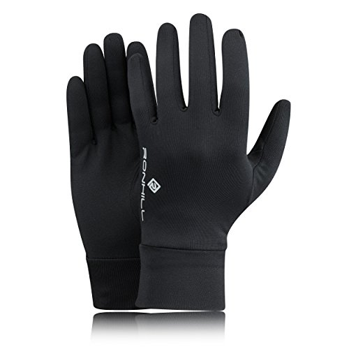 Bestselling Womens Running Gloves