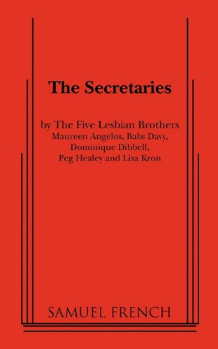 The Secretaries