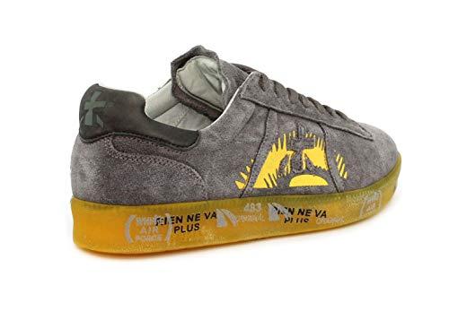 Andy Premiata Premiata Premiata Sneaker Sneaker 3326 3326 Sneaker Andy Cvvw0xraq
