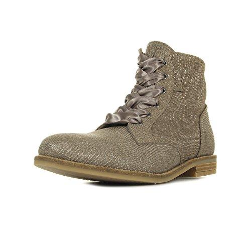 Palladium Samara Taupa 75323094, Boots