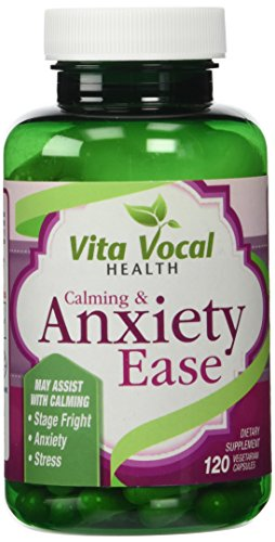 VitaVocal-Health-Calming-Anxiety-Easy-Supplement-120-Vegetarian-Capsules