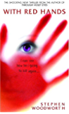 With Red Hands (Dell Suspense)