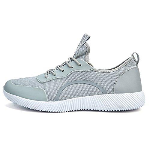 De Gray Respirant Course Maria SKY Mode Chaussures De Chaussures SP Lumière Homme De Plein Air W6nfUqI
