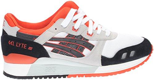 asics-mens-gel-lyte-iii-retro-running-shoe-white-black-45-m-us