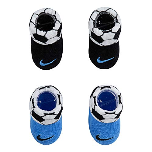 NIKE Childrens Apparel Baby Bootie product image