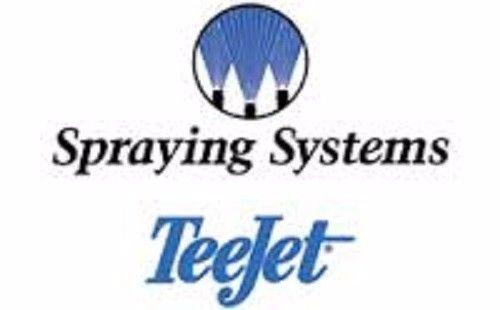 Teejet Directovalve AA144A-1-3 12V Solenoid Valve Spraying Systems Farmer Bob's Parts AA144A-1-3