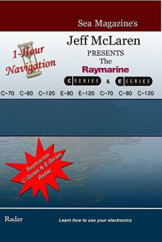 1-Hour Navigation: The E-Series/C-Series-Radar