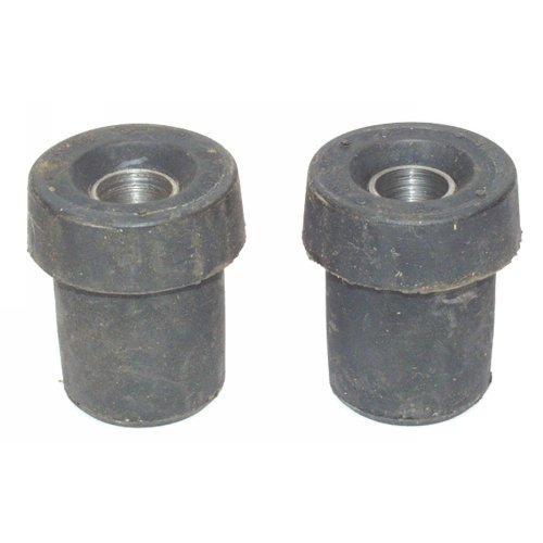 Rare Parts RP15264 Strut Rod Bushing