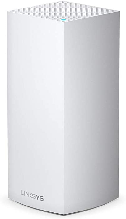 Top 9 Mx5 Velop Whole Home Wifi 6