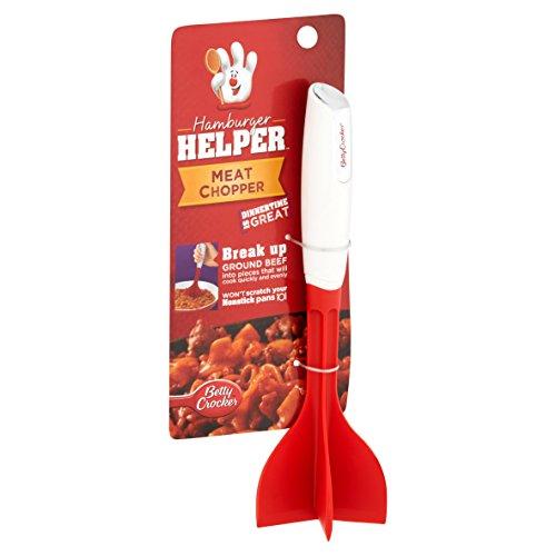 Betty Crocker Meat Chopper product image