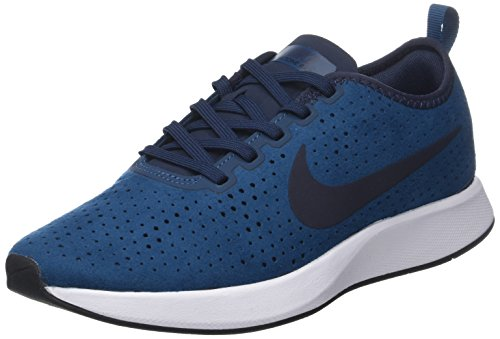 Multicolour Obsidian Shoes Force 401 's Blue PRM Dualtone NIKE Gymnastics Racer Men xBHqnzv0