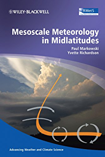 Atmospheric science an introductory survey 2 john m wallace mesoscale meteorology in midlatitudes advancing weather and climate science fandeluxe Gallery