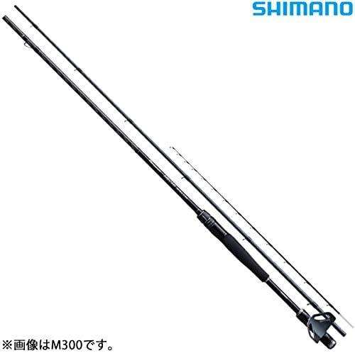 シマノ リンユウサイ ヘチ スペシャル S280