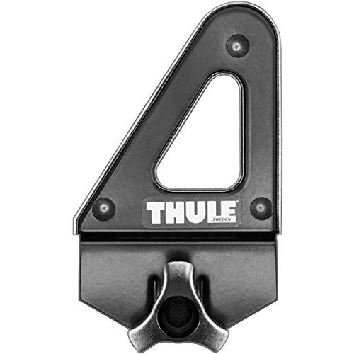 Thule Load Stops