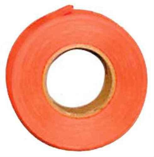 allen-high-vis-flagging-tape-150-foot-roll