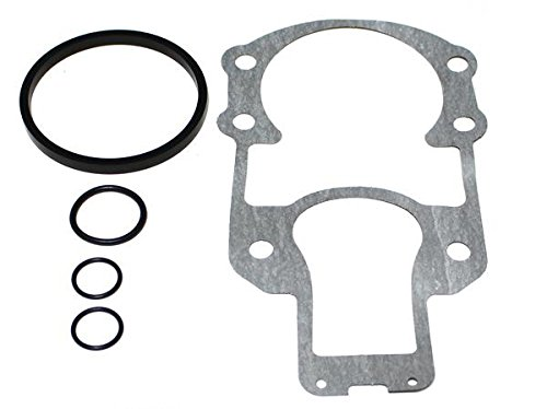 (Outdrive Mounting Gasket Set Mercruiser Alpha Sterndrives Rpl 27-94996Q2 18-2619-1)