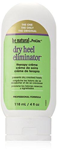 ProLinc Dry Heel Eliminator, 4 Fluid Ounce