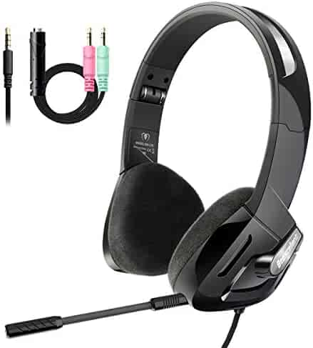 Newest Headsets Gamer Gift Anivia A9 PS4 Gaming Stereo PC Computer Headphones Computer Headsets
