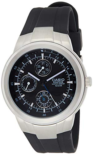 Casio Men's EF305-1AV