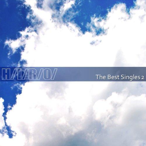 The Best Singles2