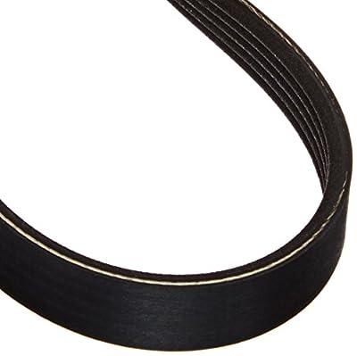 Genuine Mazda LF50-15-908B Air Compressor Belt