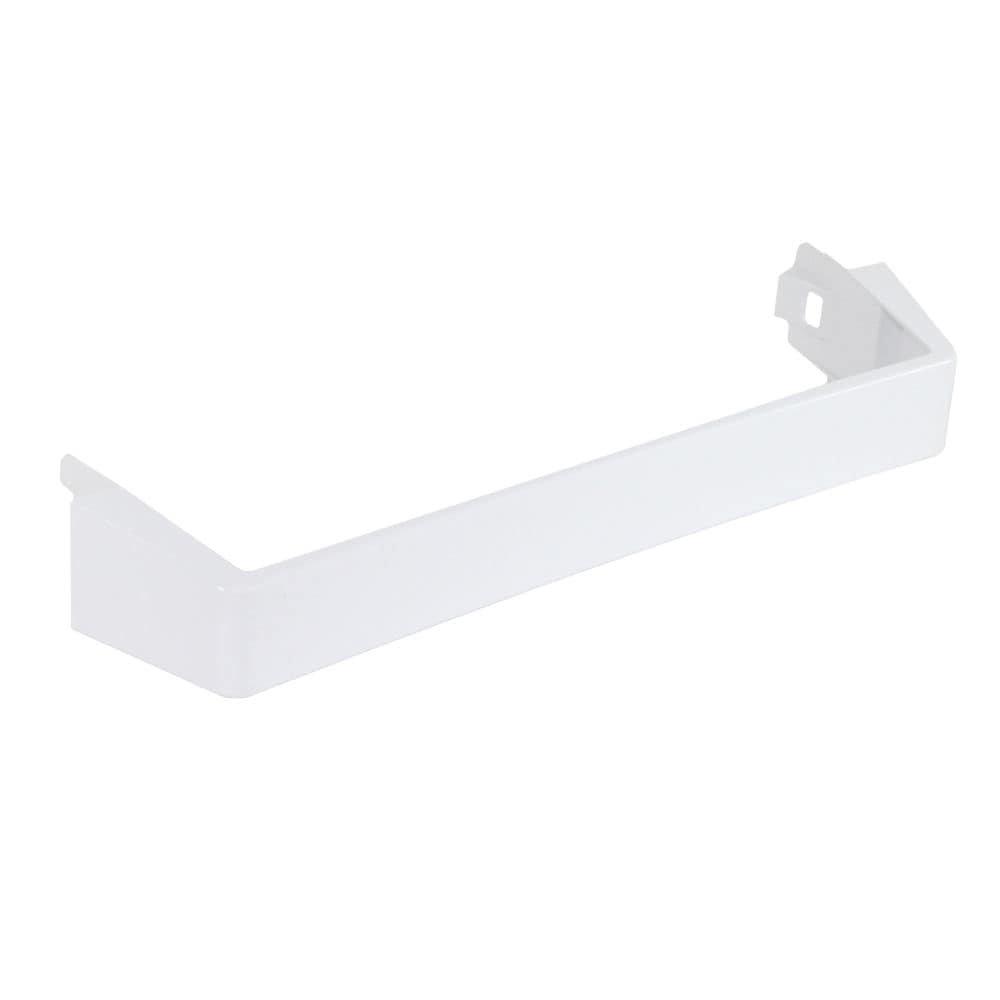 Whirlpool 2309941 Door Shelf Bar