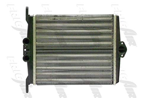 frigair 0606.3007 Heater Car: