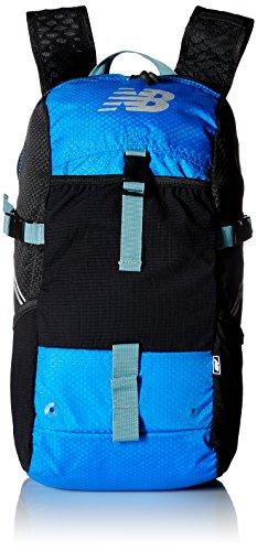 New Balance Endurance II Backpack