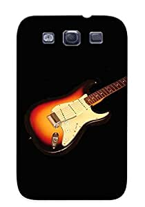 New Design Shatterproof SVbTMDB2067MhZkp Case For Galaxy S3 (pc )