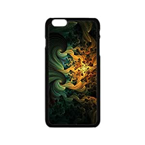 Creative Pattern Hot Seller High Quality Case Cove For Iphone 6