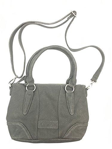 Fritzi aus Preußen Women's Jolene Kuba Onyx Top-Handle Bag