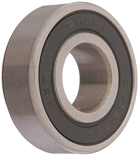 Briggs and Stratton 65791GS Ball Bearing Lawn Mower Replacement Parts
