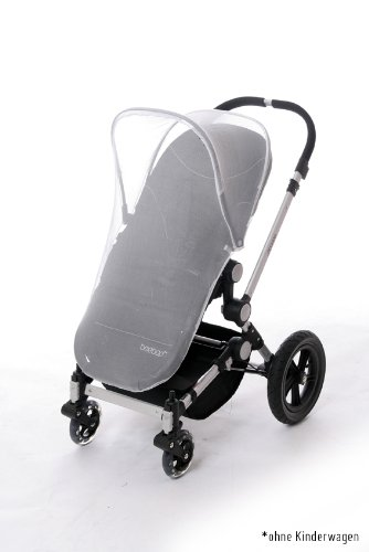 Osann 121-165-98 - Mosquitera para carritos: Amazon.es: Bebé