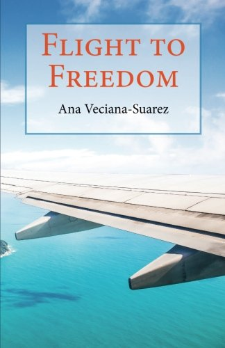 Download Flight to Freedom PDF