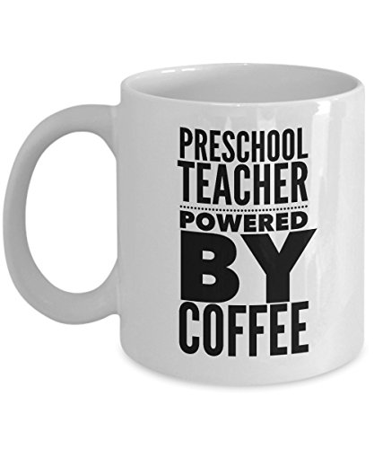 zane-wear-preschool-teacher-powered-by-coffee-gift-coffee-mug-tea-cup