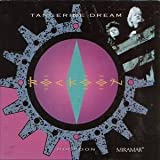 Rockoon-Special Editon Cd5 by Tangerine Dream (1992-07-03)