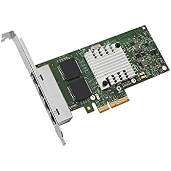 INTELR PRO100 ADAPTER NDIS 5.1 DRIVER DOWNLOAD