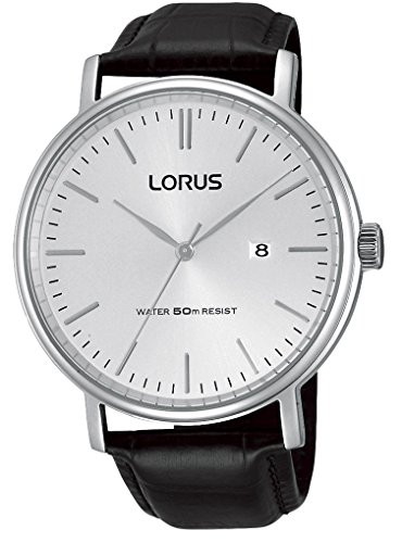 Lorus Watch RH991DX9