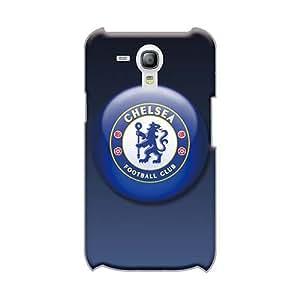 Samsung Galaxy S3 Mini LeW2588ZbqB Custom Trendy Chelsea Fc Image Great Cell-phone Hard Cover -hardcase88