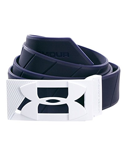 Under-Armour-Mens-Silicone-Belt