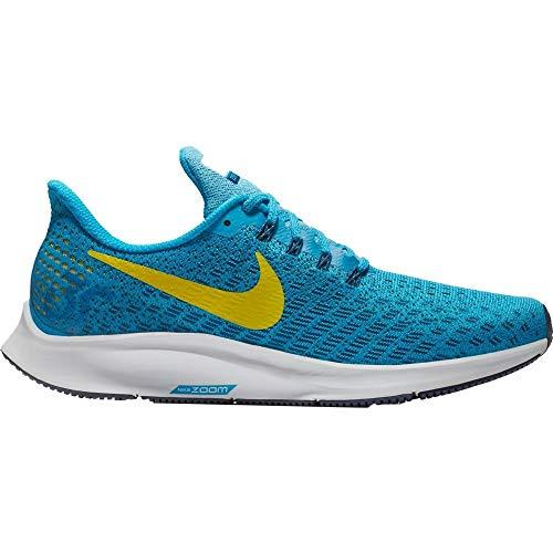 (ナイキ) Nike レディース ランニング?ウォーキング シューズ?靴 Nike Air Zoom Pegasus 35 Running Shoes [並行輸入品]