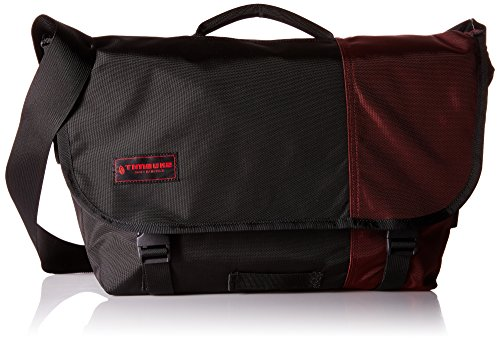 Timbuk2 Snoop Camera 2014 Messenger Bag, Small, Diablo