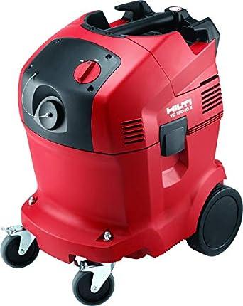 Amazon.com: Hilti 2167147VC 150-10 X - Aspiradora ...