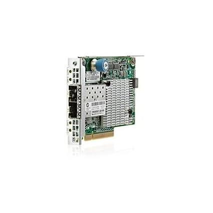 HP ETHERNET 10GB 2-PORT 530FLR-SFP ADAPTER DRIVER DOWNLOAD (2019)