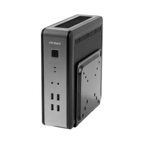 Antec ISK110 VESA Mini ITX Case